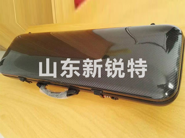 碳纤维乐器盒