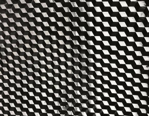 碳纤维板材生产厂家