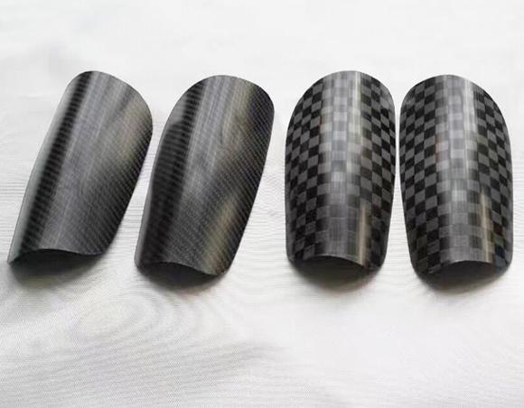 碳纤维防护用品