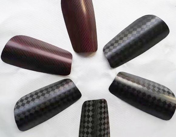 碳纤维防护用品厂家
