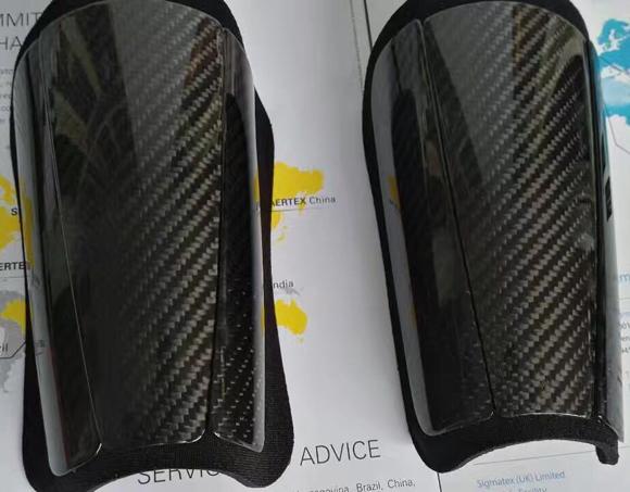 碳纤维制品防护用品