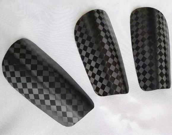 碳纤维防护用品批发