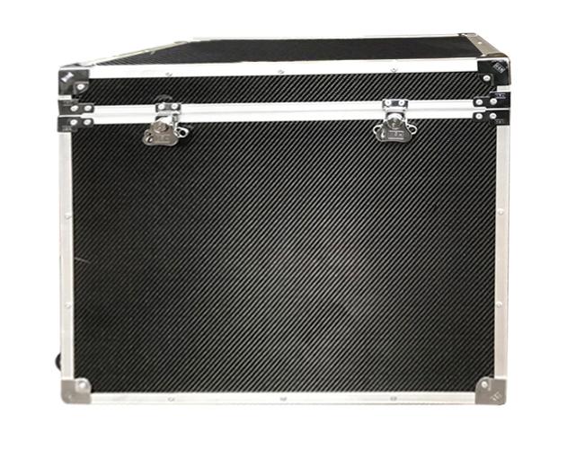 供应碳纤维仪器箱