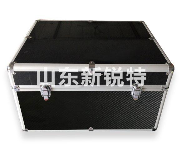 碳纤维仪器箱